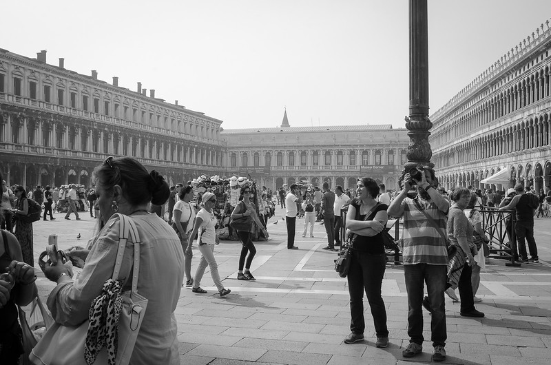 Venice -1119