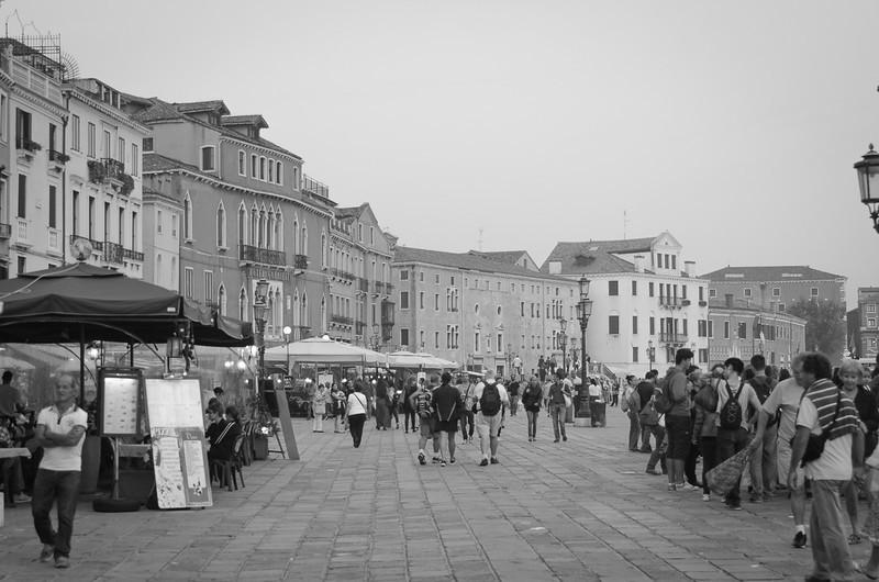 Venice  -1253