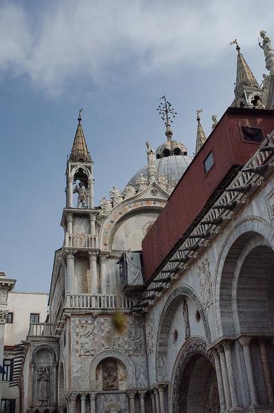 Venice -1135