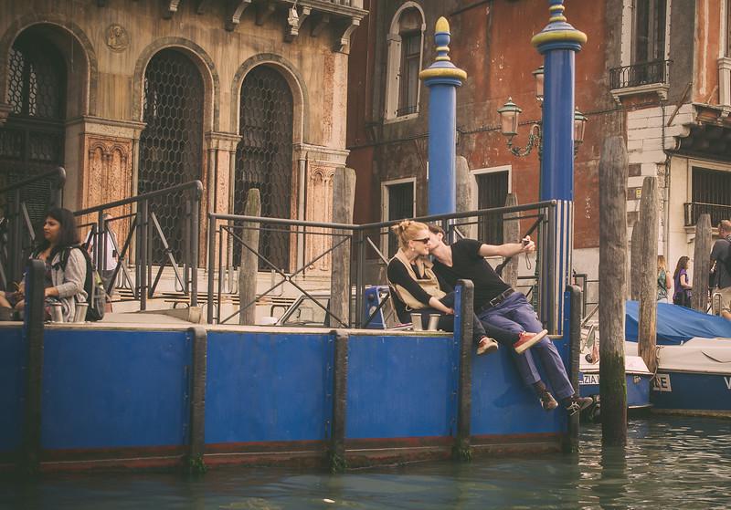 Venice-1220