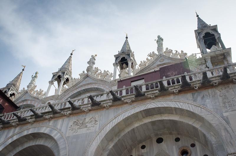 Venice -1134