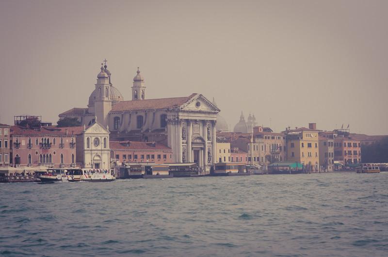 Venice-1068