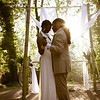 """The Photojournalistic Digital Wedding Photography of Kari and Carlton Mackey - Try Something Different - <a href=""""http://www.mytruevision.com"""">http://www.mytruevision.com</a>"""