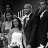 bunton_tuskegee_wedding_017