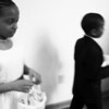 bunton_tuskegee_wedding_013