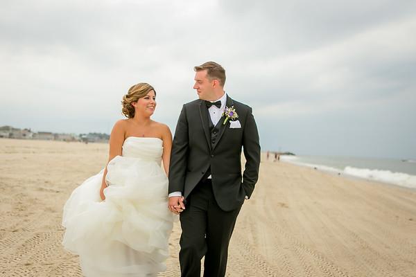 Chad + Jessica