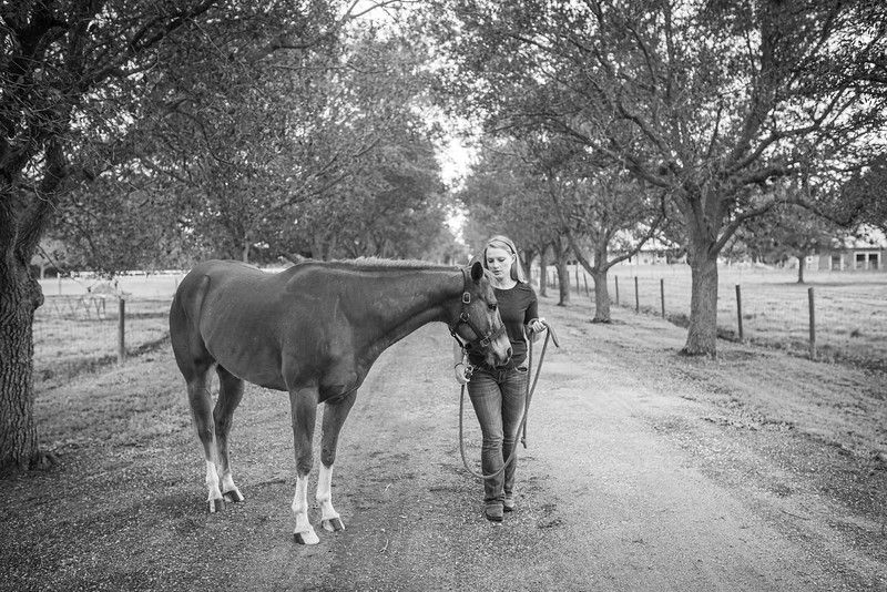 equestrian_photography_vero_beach_family_Gretchen_Giles_photography_bw-5600