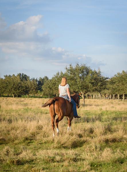 equestrian_photography_vero_beach_family_Gretchen_Giles_photography-5898