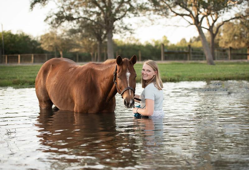equestrian_photography_vero_beach_family_Gretchen_Giles_photography--4