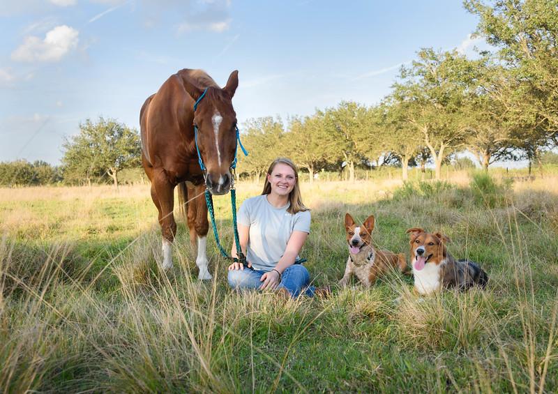equestrian_photography_vero_beach_family_Gretchen_Giles_photography-