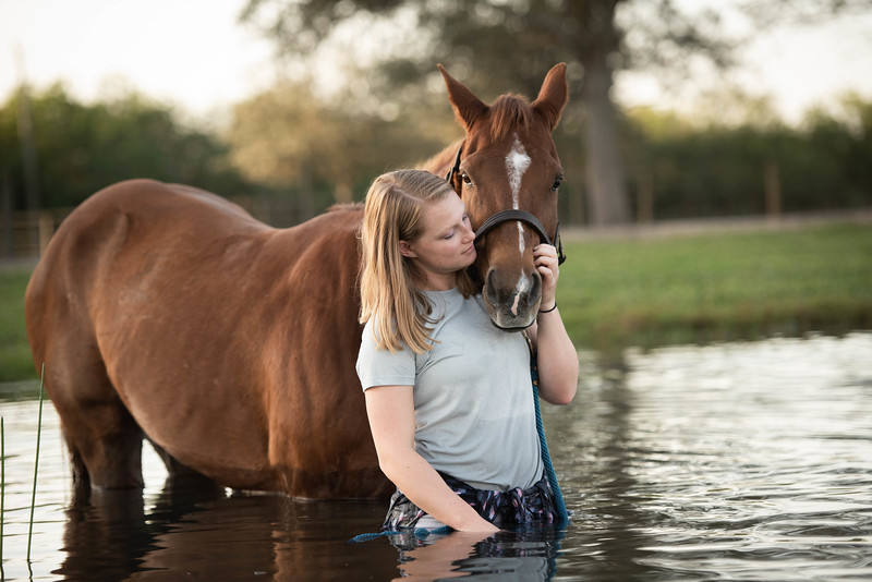 equestrian_photography_vero_beach_family_Gretchen_Giles_photography-5979