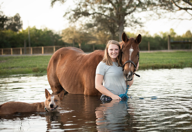 equestrian_photography_vero_beach_family_Gretchen_Giles_photography--5