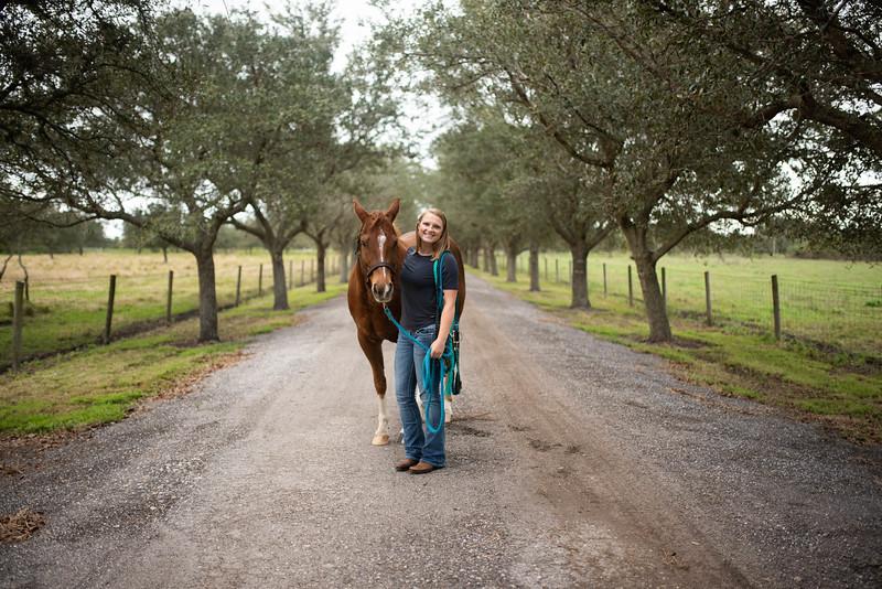 equestrian_photography_vero_beach_family_Gretchen_Giles_photography-5575