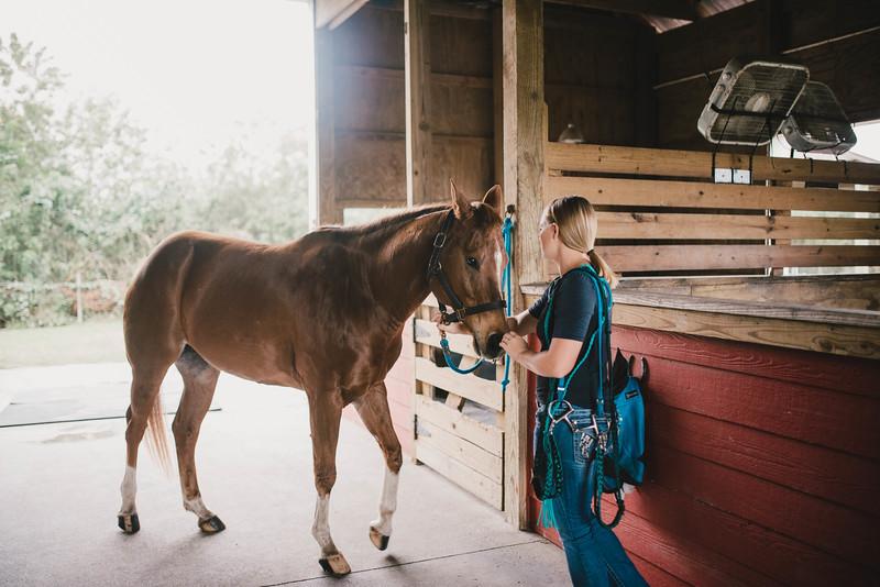 equestrian_photography_vero_beach_family_Gretchen_Giles_photography-5568