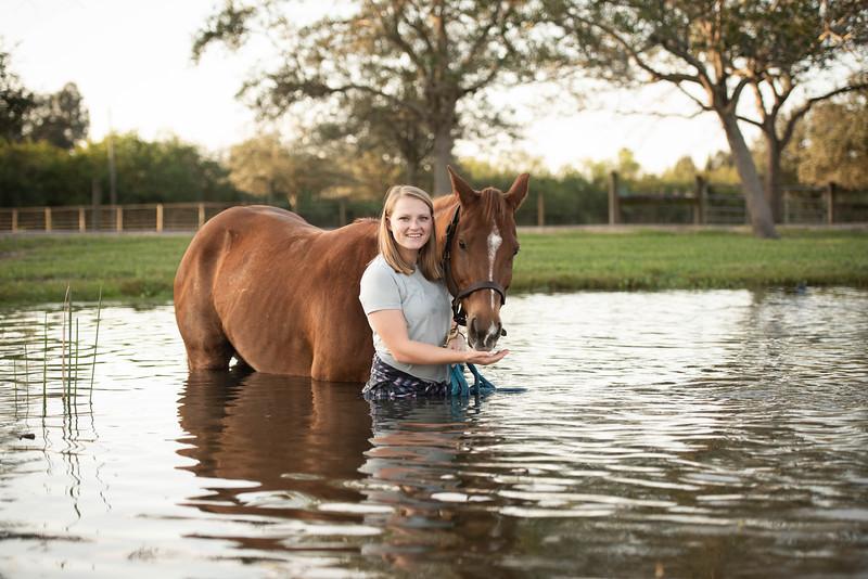 equestrian_photography_vero_beach_family_Gretchen_Giles_photography-5967