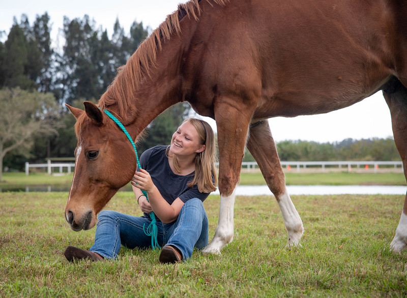 equestrian_photography_vero_beach_family_Gretchen_Giles_photography-5636