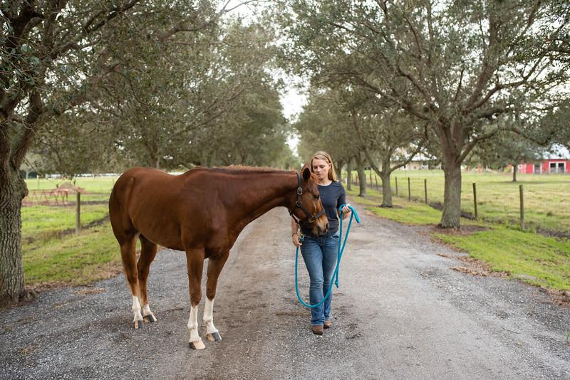 equestrian_photography_vero_beach_family_Gretchen_Giles_photography-5600
