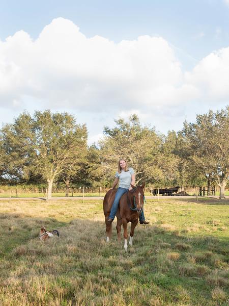 equestrian_photography_vero_beach_family_Gretchen_Giles_photography_-5889