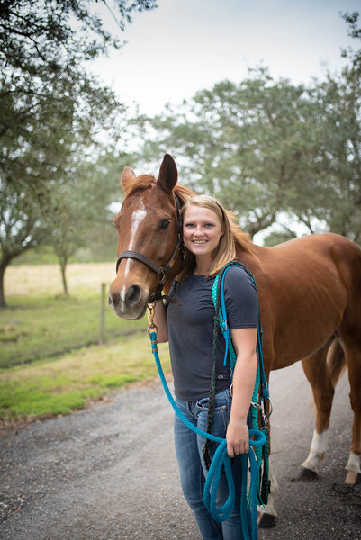 equestrian_photography_vero_beach_family_Gretchen_Giles_photography-5578