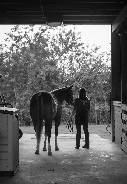 equestrian_photography_vero_beach_family_Gretchen_Giles_photography_BW-6009