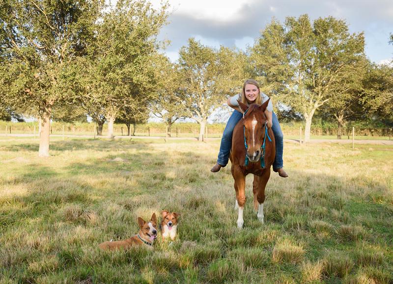 equestrian_photography_vero_beach_family_Gretchen_Giles_photography-5894