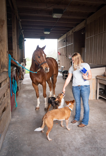 equestrian_photography_vero_beach_family_Gretchen_Giles_photography-5859