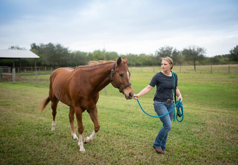 equestrian_photography_vero_beach_family_Gretchen_Giles_photography-5572