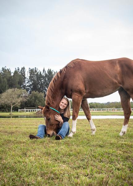 equestrian_photography_vero_beach_family_Gretchen_Giles_photography-5634
