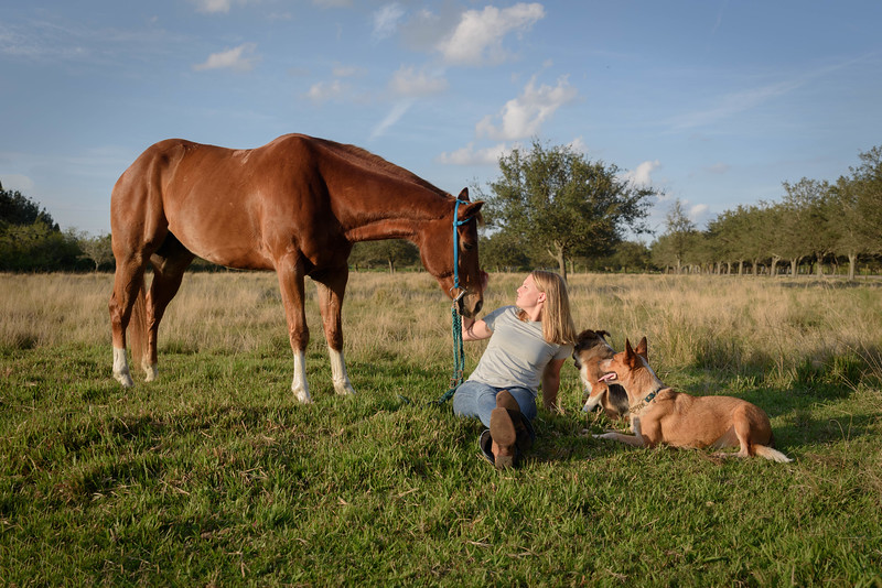 equestrian_photography_vero_beach_family_Gretchen_Giles_photography_-