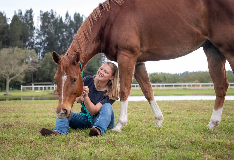 equestrian_photography_vero_beach_family_Gretchen_Giles_photography-5635