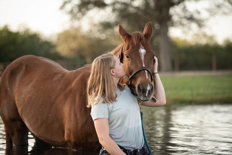 equestrian_photography_vero_beach_family_Gretchen_Giles_photography-5985