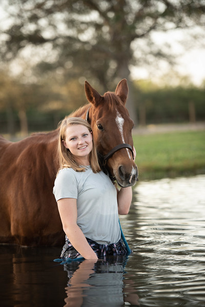 equestrian_photography_vero_beach_family_Gretchen_Giles_photography-5989