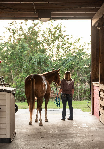 equestrian_photography_vero_beach_family_Gretchen_Giles_photography-6009