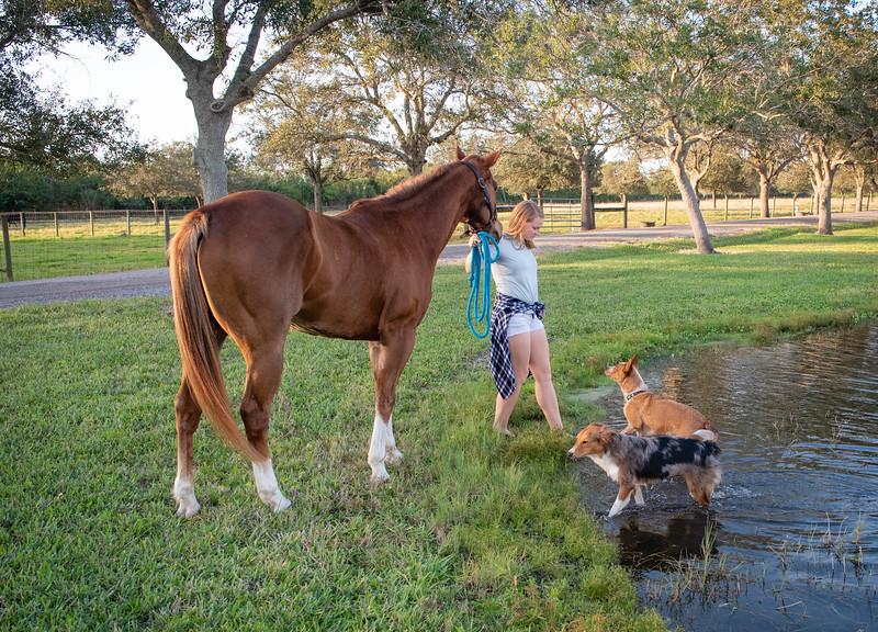 equestrian_photography_vero_beach_family_Gretchen_Giles_photography-5940