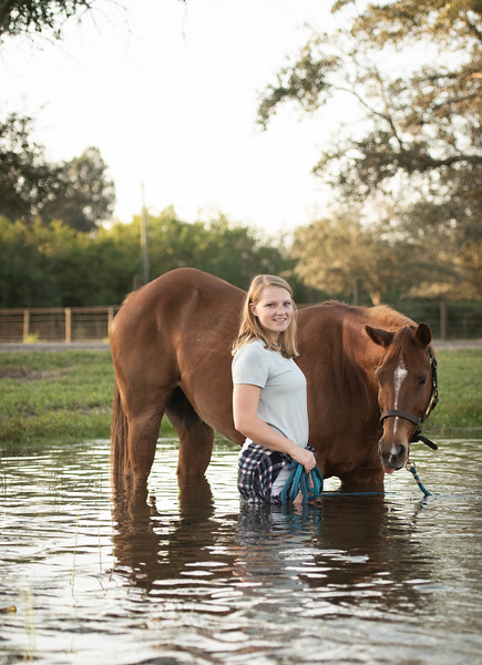 equestrian_photography_vero_beach_family_Gretchen_Giles_photography--3