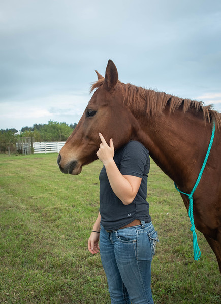 equestrian_photography_vero_beach_family_Gretchen_Giles_photography-5643