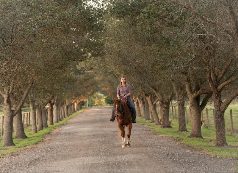 equestrian_photography_vero_beach_family_Gretchen_Giles_photography-6079