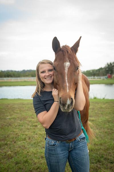 equestrian_photography_vero_beach_family_Gretchen_Giles_photography-5640