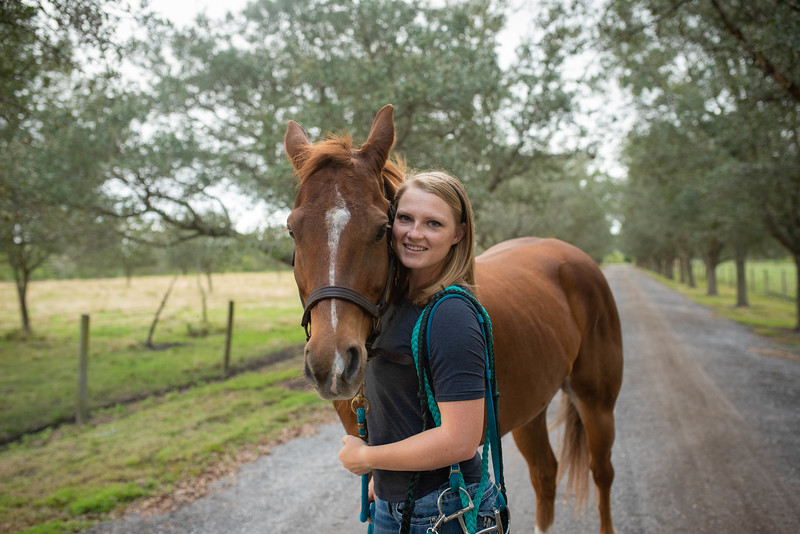 equestrian_photography_vero_beach_family_Gretchen_Giles_photography-5584