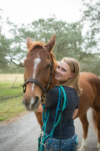 equestrian_photography_vero_beach_family_Gretchen_Giles_photography-5582