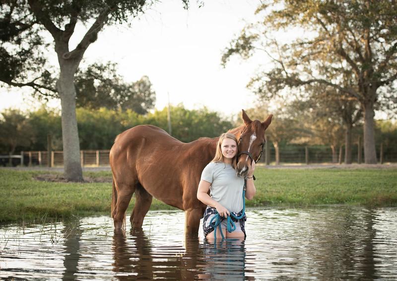 equestrian_photography_vero_beach_family_Gretchen_Giles_photography--2