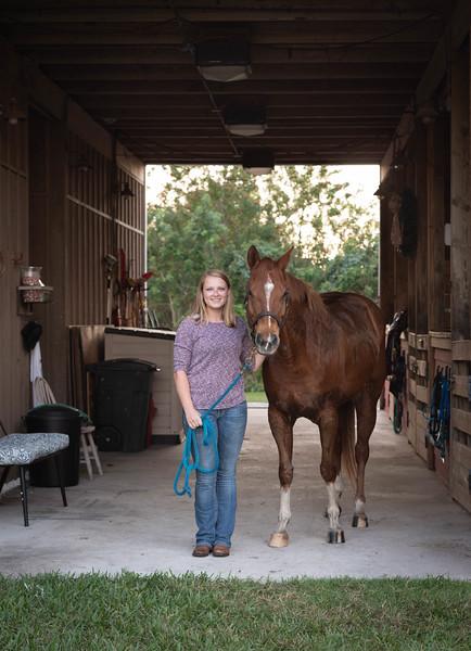 equestrian_photography_vero_beach_family_Gretchen_Giles_photography-6021