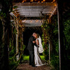 Carr-Wedding-1050