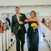 Carr-Wedding-411