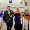 Carr-Wedding-362