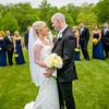 Carr-Wedding-795