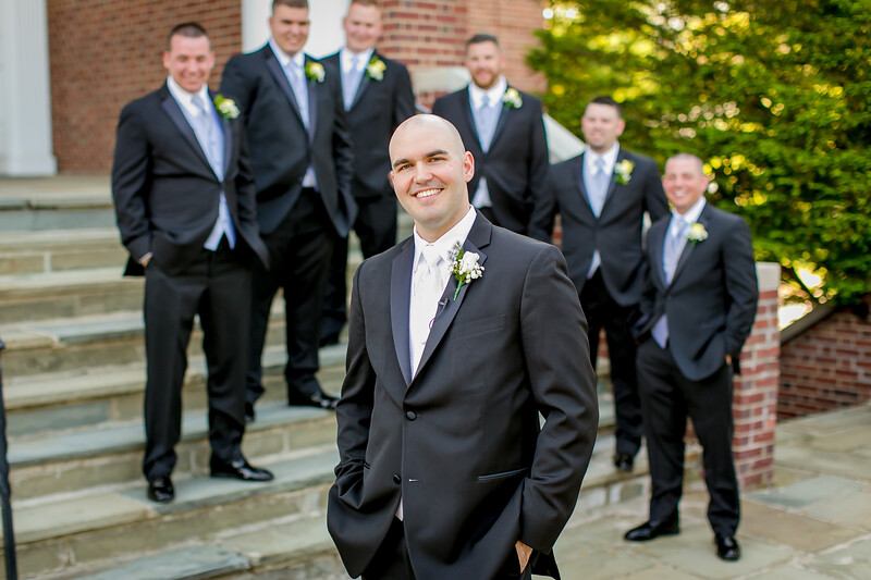 Carr-Wedding-316
