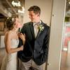 Luke-Katie-Wedding-459