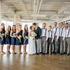 Luke-Katie-Wedding-258