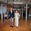 Luke-Katie-Wedding-885